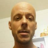 myladyboydate com review
