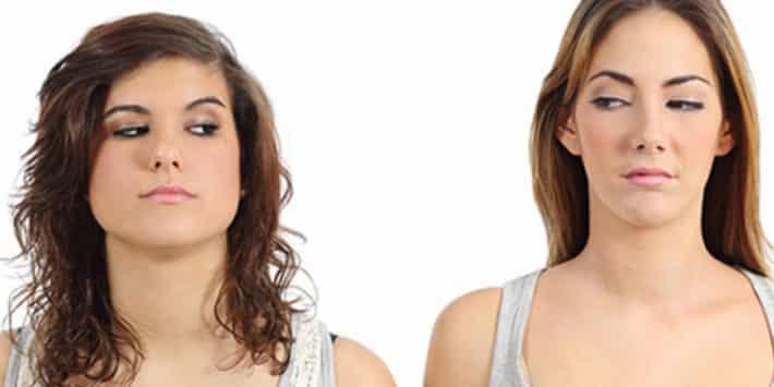 teen dating voilence