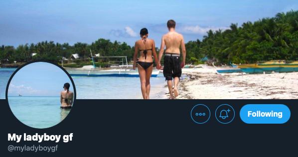 myladyboygf twitter account