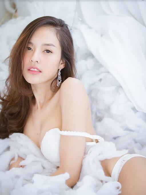 sexy Kathoey