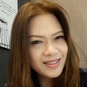 Gisel Lee